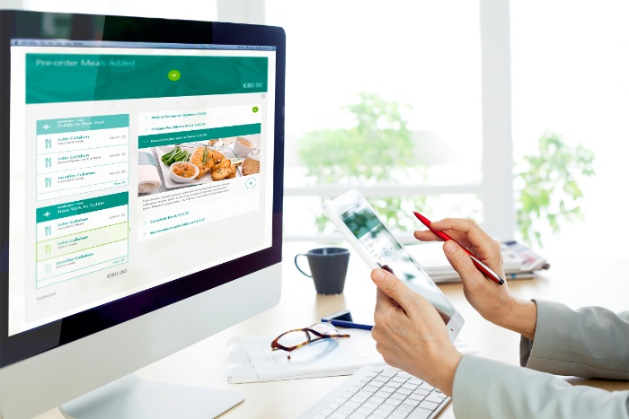 Hướng dẫn cách lập web bán hàng online