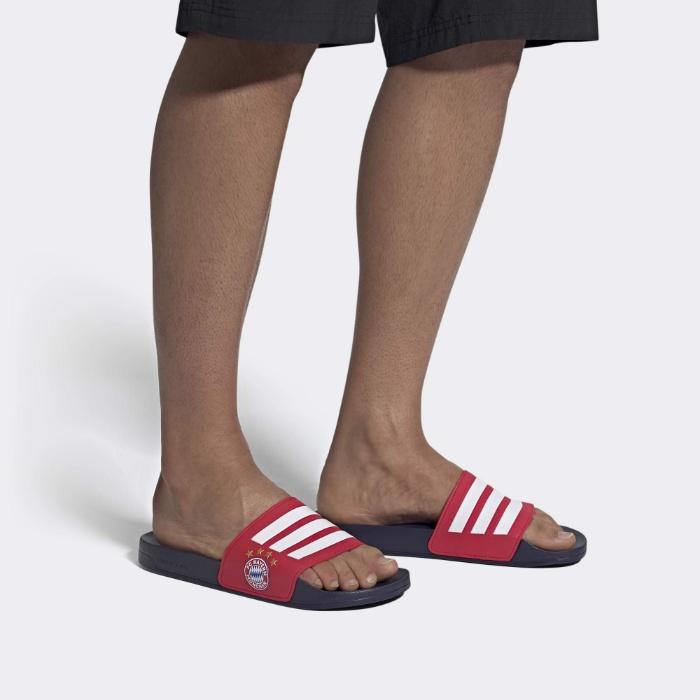 Mộng thấy đôi giày, dép cũ của mình