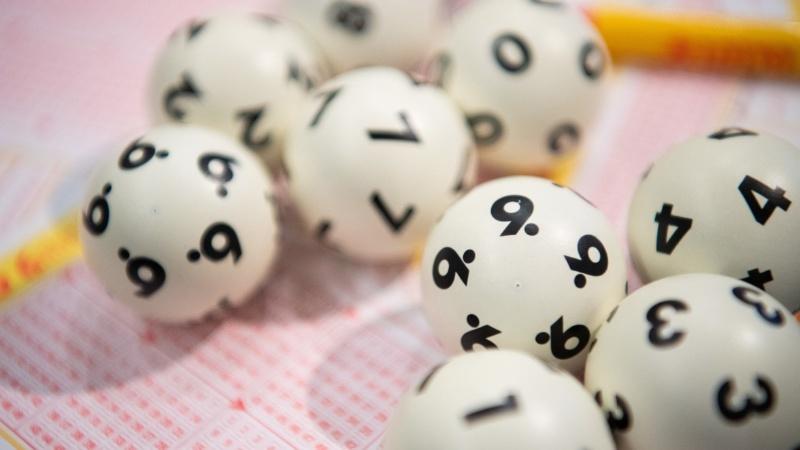 Dàn đề 49 con là cách chơi mà người đặt cược sẽ chọn để đánh trong một lần